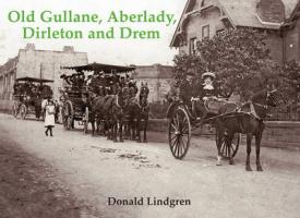 Old Gullane, Aberlady, Dirleton and Drem