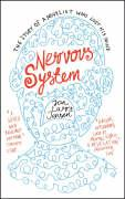 Nervous System - Jensen, Jan Lars
