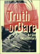Truth or Dare: Art or Documentary