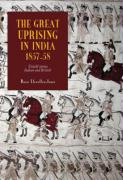 The Great Uprising in India, 1857-58: Untold Stories, Indian and British