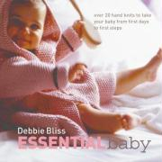 Essential Baby