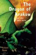 The Dragon of Krakow: And Other Polish Stories