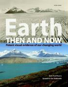 Earth Then and Now