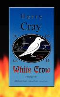 White Crow - Cray, Harry