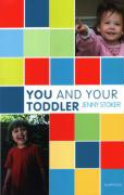 You and Your Toddler - Stoker, Jenny
