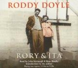 Rory and Ita. 3 CDs - Doyle, Roddy