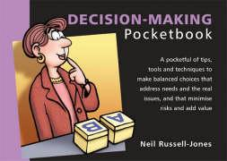 Decision-making Pocketbook