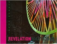 Revelation/Apocalypse