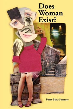 Does Woman Exist?