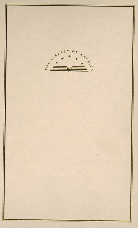 Complete Stories, 1892 - 1898. - James, Henry.