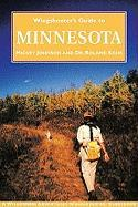 Wingshooter's Guide to Minnesota - Parton, William W.; Kehr, Roland; Johnson, Mickey O.