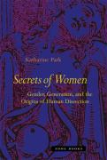 Secrets of Women