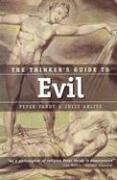 The Thinker's Guide to Evil