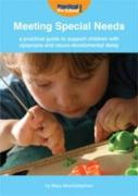 Practical Guide to Support Children with Dyspraxia and Neuro - Mountstephen, Mary