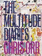 The Multitude Diaries