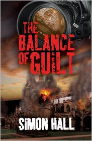 Balance of Guilt
