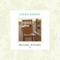Laura Ashley Natural Kitchen