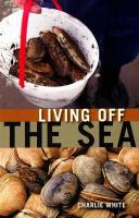 Living Off the Sea