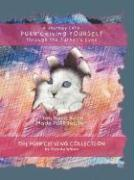 A Journey Into Purr'ceiving Yourself Through the Father's Eyes - Wilson, Glenda