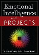 Emotional Intelligence and Projects