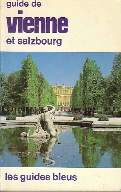 Guide de Vienne et Salzbourg - XXX