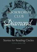 Bookworms Club Diamond: B2 Stories for Reading Circles - Mark Furr