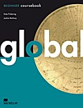 Global Beginner. Student's Book with e-Workbook (DVD-ROM)