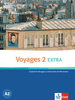 Voyages / Extra 2