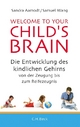 Welcome to your Child´s Brain