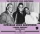 Complete Louis Armstrong, Vol. 9 1938-1941 - Louis Armstrong