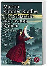 Die Priesterin von Avalon