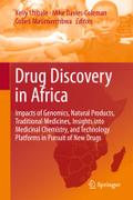 Drug Discovery in Africa
