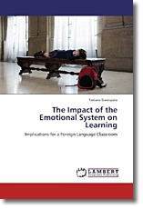 The Impact of the Emotional System on Learning - Garasyuta, Tatiana