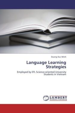 Language Learning Strategies - Minh, Duong Duc