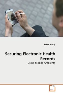 Securing Electronic Health Records
