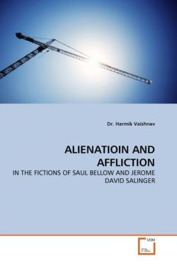 ALIENATIOIN AND AFFLICTION