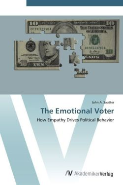 The Emotional Voter