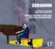Gershwin, 1 Audio-CD