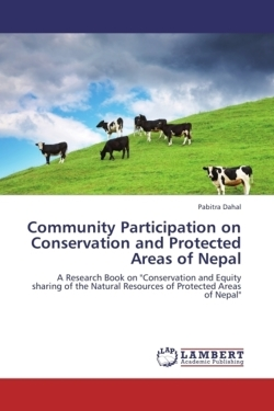 Community Participation on Conservation and Protected Areas of Nepal