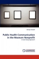 Public Health Communication in the Museum Nonprofit