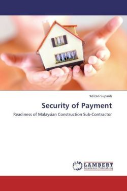 Security of Payment