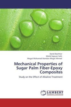 Mechanical Properties of Sugar Palm Fiber-Epoxy Composites: Study on the Effect of Alkaline Treatment