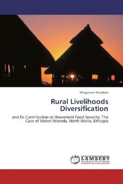Rural Livelihoods Diversification