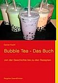 Bubble Tea - Das Buch