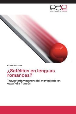 ¿Satélites en lenguas romances?