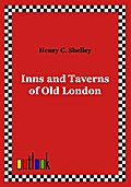 Inns and Taverns of Old London