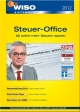 WISO Steuer-Office 2012, 1 CD-ROM