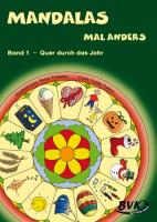 Mandalas mal anders Band 1