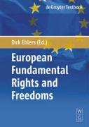 European Fundamental Rights and Freedoms