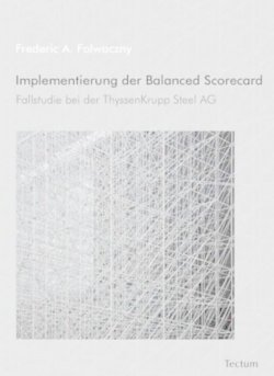 Folwaczny,F.A.:Implementierung der Bala